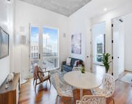 2 Bedrooms, Greenpoint Rental in NYC for $3,399 - Photo 1