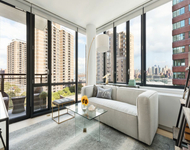 4 Bedrooms, Financial District Rental in NYC for $4,950 - Photo 1