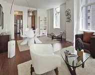 4 Bedrooms, Financial District Rental in NYC for $5,995 - Photo 1