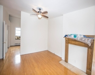 1 Bedroom, Cobble Hill Rental in NYC for $2,400 - Photo 1