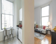 4 Bedrooms, Financial District Rental in NYC for $4,575 - Photo 1