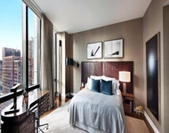 3 Bedrooms, Tribeca Rental in NYC for $3,900 - Photo 1