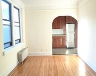 1 Bedroom, Sunnyside Rental in NYC for $2,275 - Photo 1