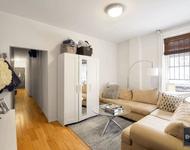2 Bedrooms, NoLita Rental in NYC for $4,500 - Photo 1