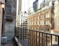 2 Bedrooms, Theater District Rental in NYC for $3,450 - Photo 1