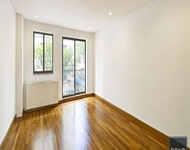 Studio, Chelsea Rental in NYC for $2,300 - Photo 1