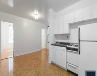 2 Bedrooms, Little Italy Rental in NYC for $3,400 - Photo 1