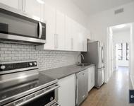 1 Bedroom, Central Harlem Rental in NYC for $2,595 - Photo 1