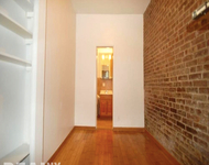 Studio, Alphabet City Rental in NYC for $1,895 - Photo 1