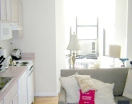 Studio, Upper West Side Rental in NYC for $1,750 - Photo 1