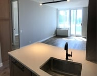 1 Bedroom, Hell's Kitchen Rental in NYC for $3,150 - Photo 1