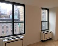 Studio, Upper West Side Rental in NYC for $3,250 - Photo 1