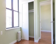 1 Bedroom, Hamilton Heights Rental in NYC for $1,600 - Photo 1