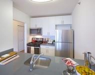 1 Bedroom, Newport Rental in NYC for $2,775 - Photo 1