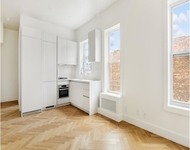 2 Bedrooms, North Slope Rental in NYC for $3,465 - Photo 1