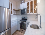 1 Bedroom, Crown Heights Rental in NYC for $3,000 - Photo 1