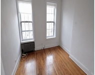 2 Bedrooms, Boerum Hill Rental in NYC for $2,995 - Photo 1