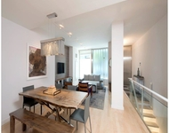 3 Bedrooms, Chelsea Rental in NYC for $13,750 - Photo 1
