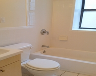 2 Bedrooms, Fort George Rental in NYC for $2,100 - Photo 1