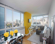 1 Bedroom, Long Island City Rental in NYC for $3,027 - Photo 1
