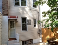 4 Bedrooms, South Slope Rental in NYC for $6,500 - Photo 1