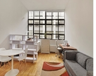 Studio, Brooklyn Heights Rental in NYC for $2,625 - Photo 1