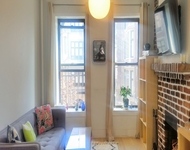 1 Bedroom, Boerum Hill Rental in NYC for $2,900 - Photo 1