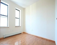 3 Bedrooms, Little Italy Rental in NYC for $4,750 - Photo 1