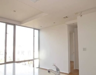 2 Bedrooms, Greenpoint Rental in NYC for $3,500 - Photo 1