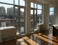 3 Bedrooms, East Williamsburg Rental in NYC for $5,400 - Photo 1