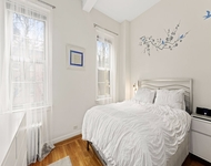 1 Bedroom, Two Bridges Rental in NYC for $2,650 - Photo 1