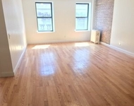 2 Bedrooms, Little Italy Rental in NYC for $4,765 - Photo 1