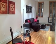 1 Bedroom, Little Italy Rental in NYC for $4,250 - Photo 1