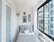 4 Bedrooms, Manhattan Valley Rental in NYC for $5,496 - Photo 1