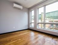 Room, Bushwick Rental in NYC for $1,099 - Photo 1