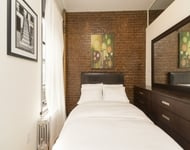 2 Bedrooms, Little Italy Rental in NYC for $3,445 - Photo 1