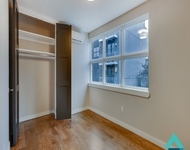 3 Bedrooms, East Williamsburg Rental in NYC for $3,949 - Photo 1