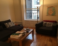 Room, Morningside Heights Rental in NYC for $1,400 - Photo 1