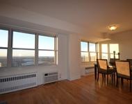 1 Bedroom, Kew Gardens Rental in NYC for $2,350 - Photo 1