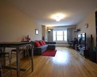 1 Bedroom, Kew Gardens Rental in NYC for $2,200 - Photo 1