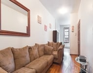 3 Bedrooms, Crown Heights Rental in NYC for $3,100 - Photo 1