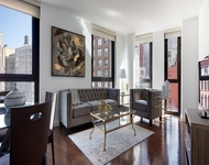 2 Bedrooms, Tribeca Rental in NYC for $5,899 - Photo 1