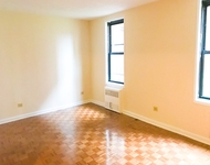 Studio, Murray Hill Rental in NYC for $1,450 - Photo 1