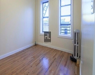 3 Bedrooms, Crown Heights Rental in NYC for $4,990 - Photo 1