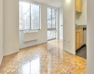 1 Bedroom, Chelsea Rental in NYC for $4,370 - Photo 1
