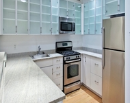3 Bedrooms, Financial District Rental in NYC for $5,488 - Photo 1