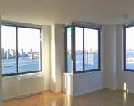 3 Bedrooms, Tribeca Rental in NYC for $3,450 - Photo 1