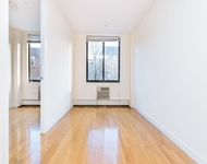 1 Bedroom, East Williamsburg Rental in NYC for $2,195 - Photo 1
