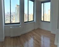 4 Bedrooms, Battery Park City Rental in NYC for $5,300 - Photo 1