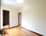 3 Bedrooms, East Harlem Rental in NYC for $2,650 - Photo 1